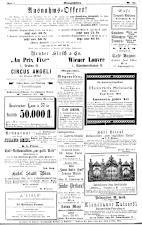 Montags Zeitung 18931120 Seite: 4