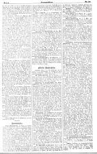 Montags Zeitung 18931204 Seite: 2