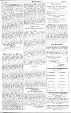 Montags Zeitung 18931204 Seite: 3