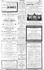 Montags Zeitung 18931204 Seite: 4