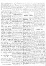 Narod. Das Volk 18930324 Seite: 2