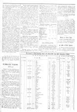 Narod. Das Volk 18930324 Seite: 3