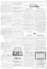 Narod. Das Volk 18930324 Seite: 4