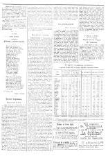 Narod. Das Volk 18930414 Seite: 3