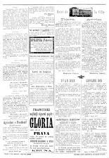 Narod. Das Volk 18930414 Seite: 4