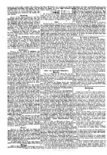 Neuigkeiten 18571217 Seite: 2