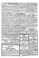 Neuigkeiten 18571217 Seite: 3
