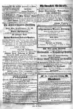 Neuigkeiten 18571217 Seite: 4