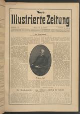 Neue illustrierte Zeitung