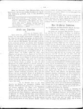 Die Neuzeit 18921230 Seite: 2