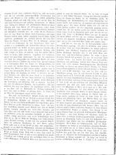 Die Neuzeit 18921230 Seite: 3