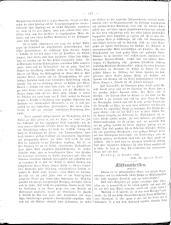 Die Neuzeit 18921230 Seite: 4