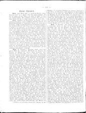Die Neuzeit 18921230 Seite: 6