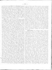 Die Neuzeit 18921230 Seite: 7