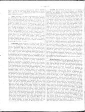 Die Neuzeit 18921230 Seite: 8