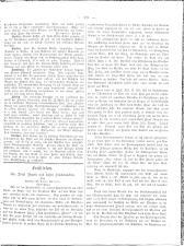 Die Neuzeit 18921230 Seite: 9