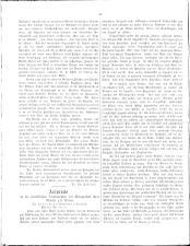 Die Neuzeit 18930127 Seite: 2