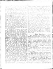 Die Neuzeit 18930127 Seite: 4