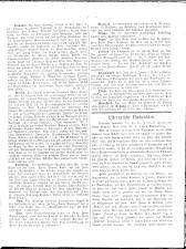 Die Neuzeit 18930127 Seite: 5