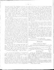 Die Neuzeit 18930127 Seite: 6