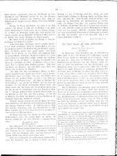 Die Neuzeit 18930127 Seite: 7
