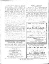 Die Neuzeit 18930127 Seite: 8