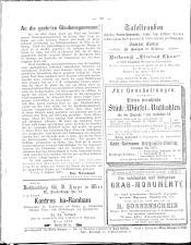 Die Neuzeit 18930224 Seite: 10