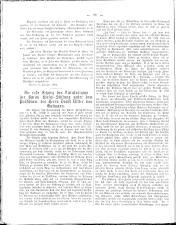 Die Neuzeit 18930224 Seite: 2