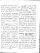 Die Neuzeit 18930224 Seite: 3