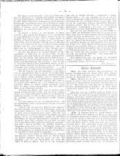 Die Neuzeit 18930224 Seite: 4