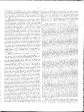Die Neuzeit 18930224 Seite: 5