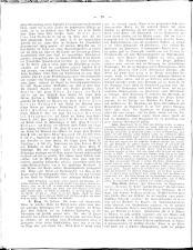 Die Neuzeit 18930224 Seite: 6
