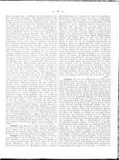 Die Neuzeit 18930224 Seite: 7