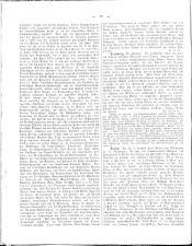 Die Neuzeit 18930224 Seite: 8