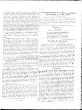 Die Neuzeit 18930224 Seite: 9