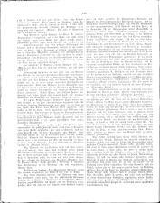 Die Neuzeit 18930324 Seite: 10