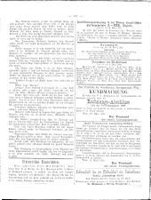 Die Neuzeit 18930324 Seite: 11