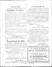 Die Neuzeit 18930324 Seite: 12