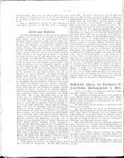 Die Neuzeit 18930324 Seite: 2
