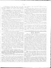Die Neuzeit 18930324 Seite: 3
