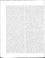 Die Neuzeit 18930324 Seite: 4