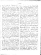Die Neuzeit 18930324 Seite: 5