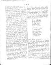 Die Neuzeit 18930324 Seite: 6