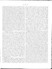 Die Neuzeit 18930324 Seite: 7
