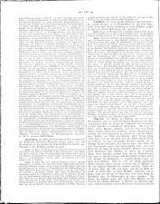 Die Neuzeit 18930324 Seite: 8