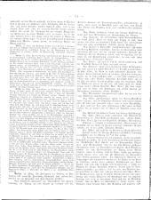 Die Neuzeit 18930324 Seite: 9