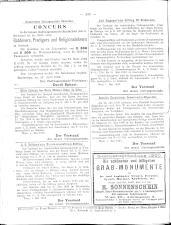 Die Neuzeit 18930519 Seite: 10