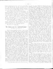 Die Neuzeit 18930519 Seite: 2