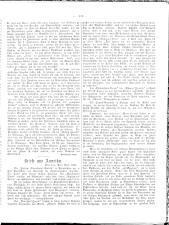 Die Neuzeit 18930519 Seite: 3