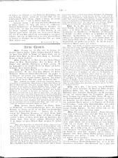 Die Neuzeit 18930519 Seite: 4